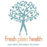 freshplate_Web_Logo